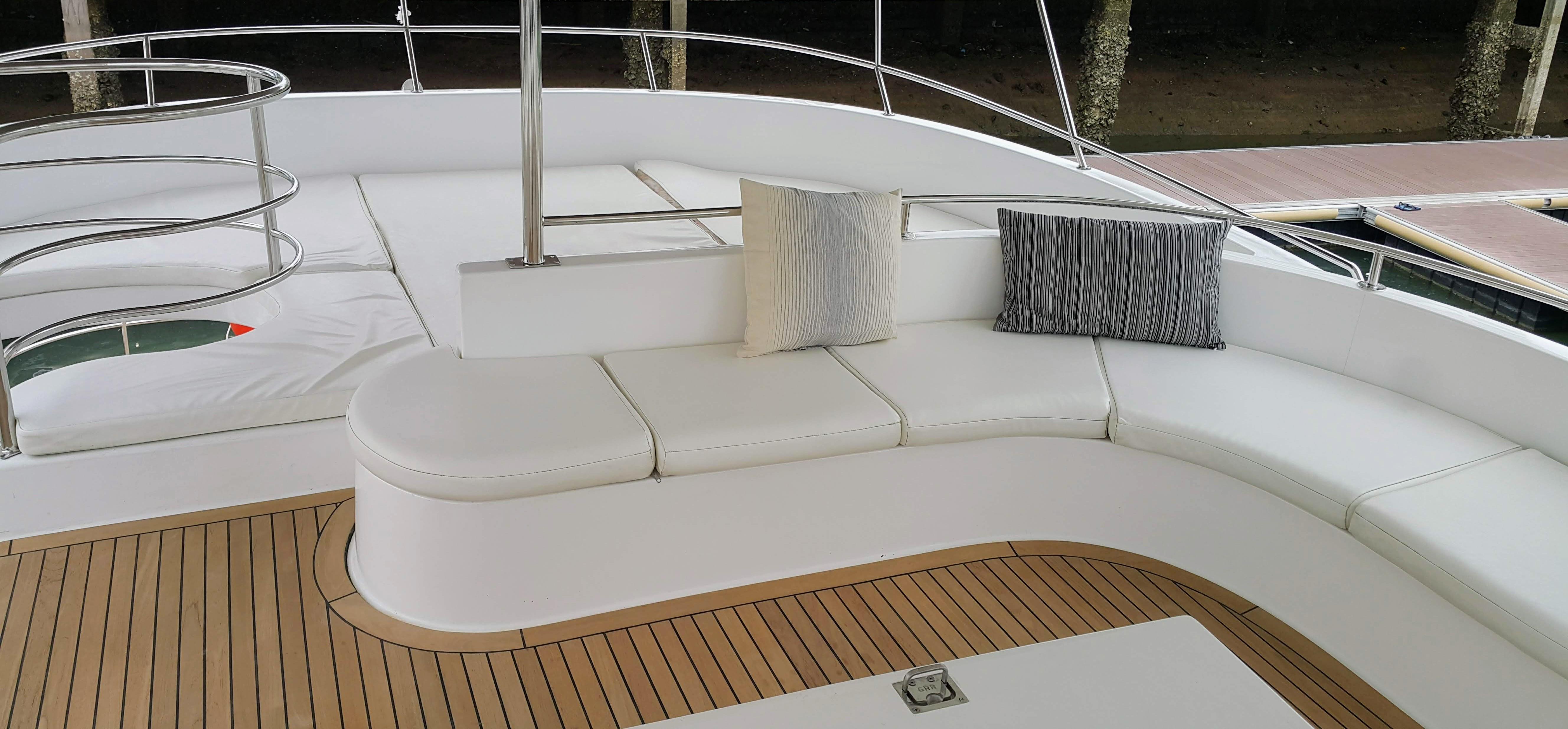 Catamaran-5