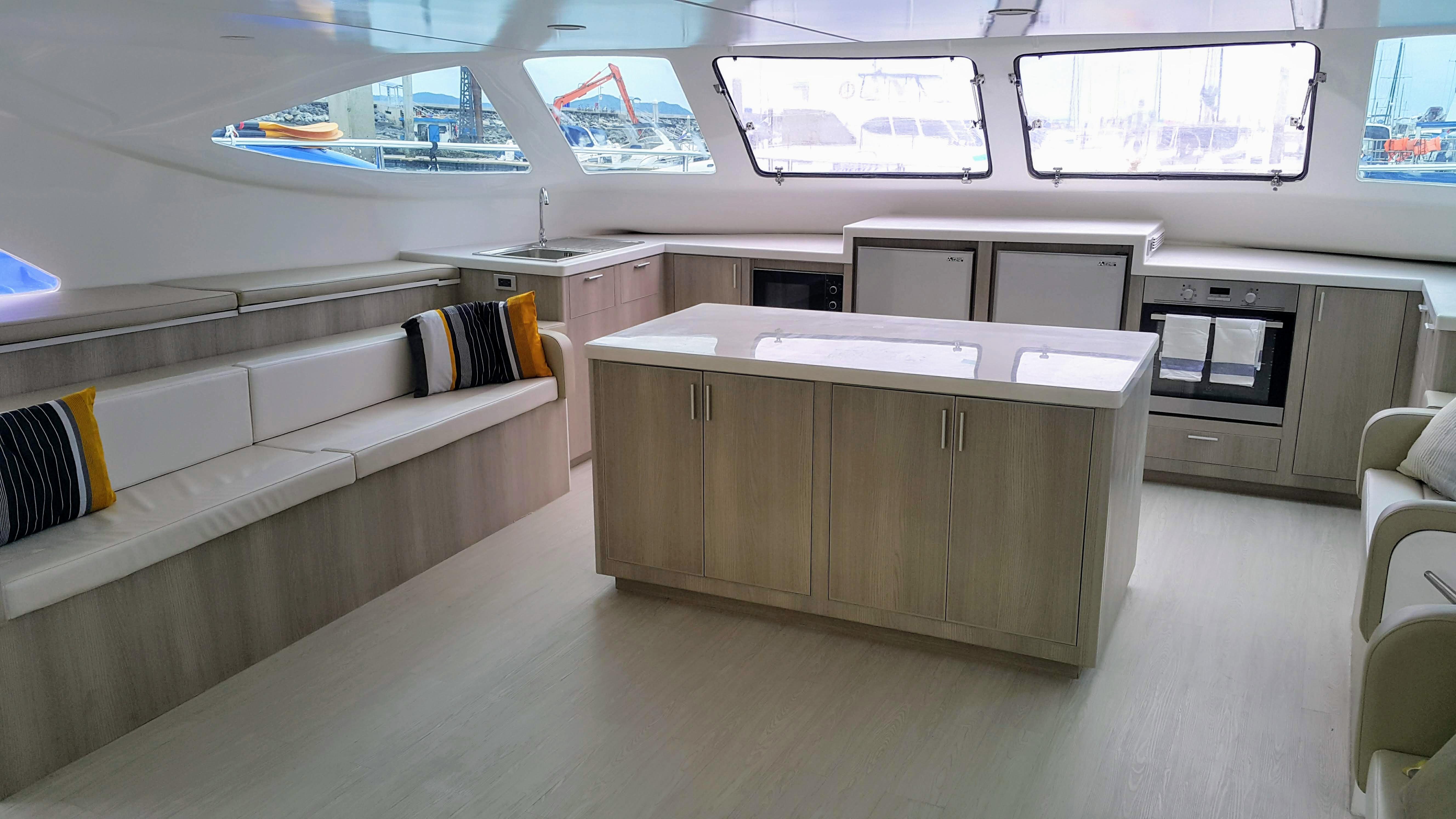 Catamaran-9