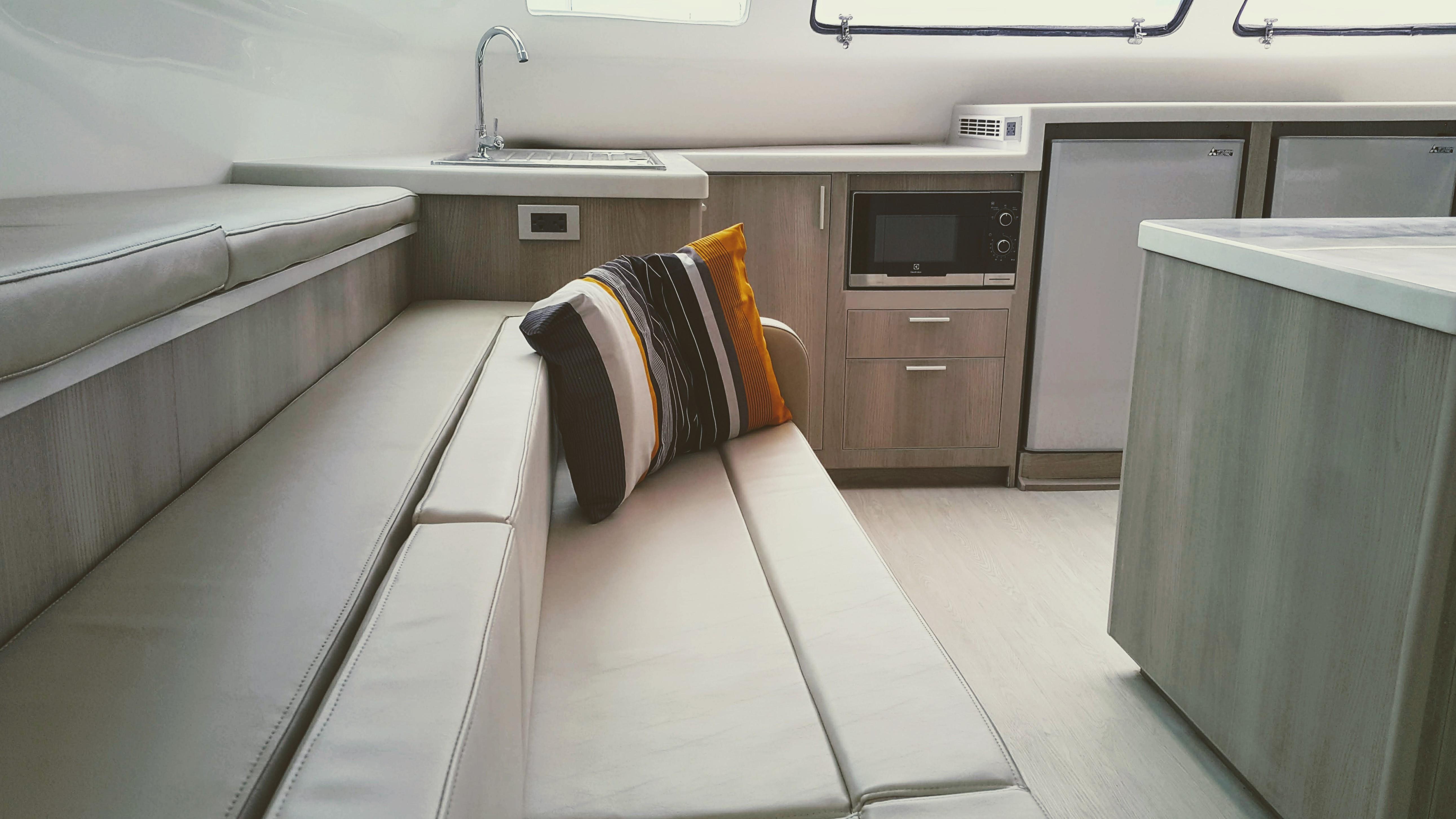 Catamaran-10