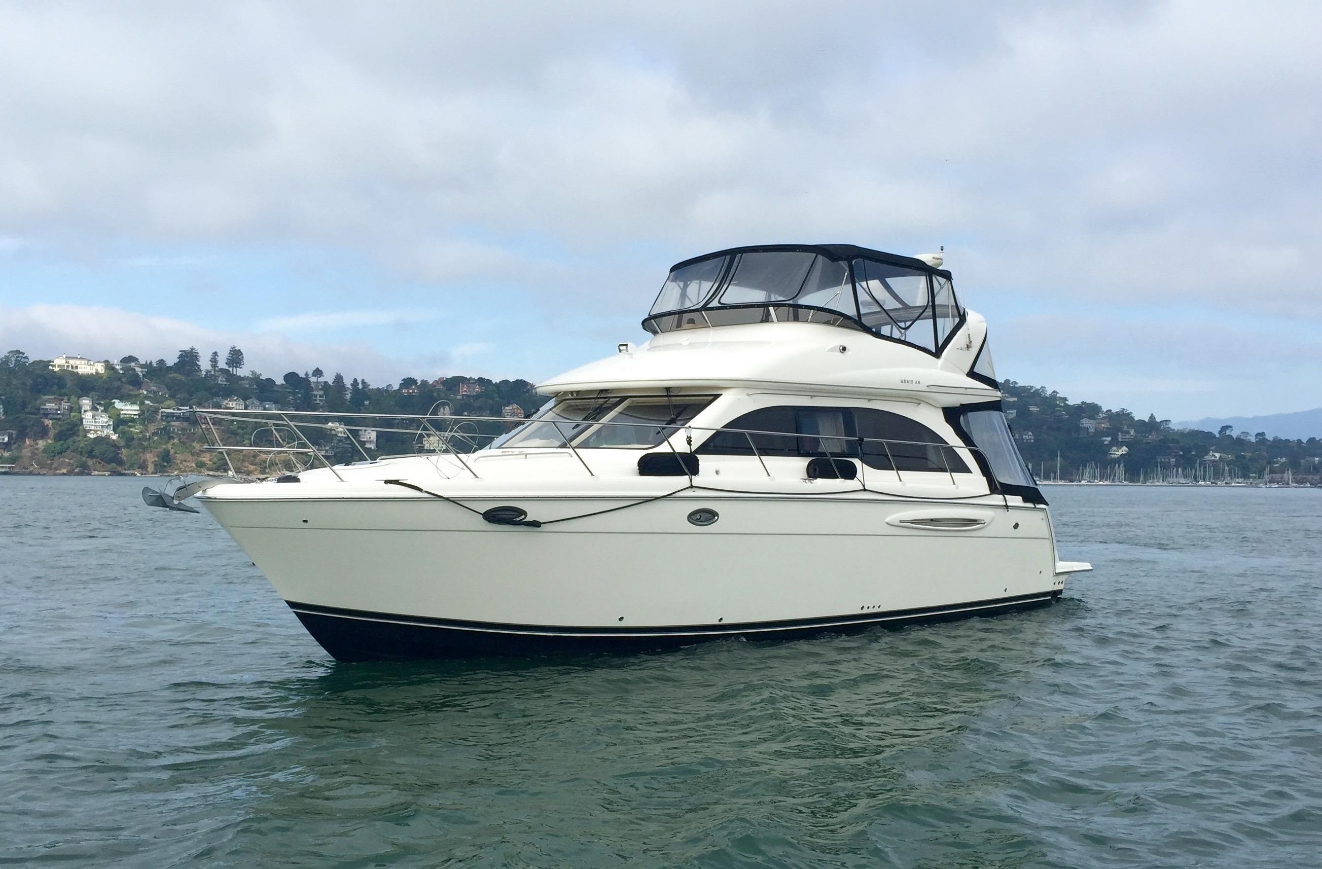 Search Boats For Sale New And Used 50 North Yachts