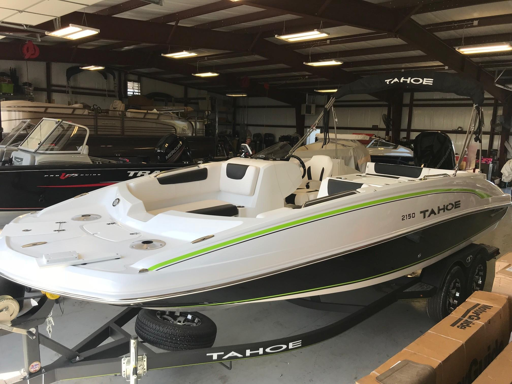 New Boats For Sale - Sundown Marine Inc in United States