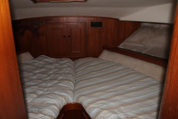 1989 Neptunus boat for sale, model of the boat is 49ft Aft Cabin & Image # 22 of 142
