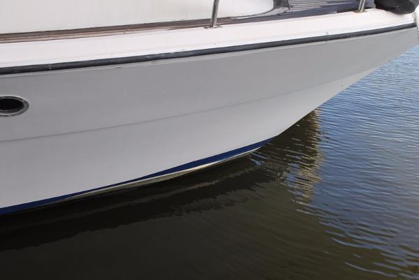 1989 Neptunus boat for sale, model of the boat is 49ft Aft Cabin & Image # 116 of 142