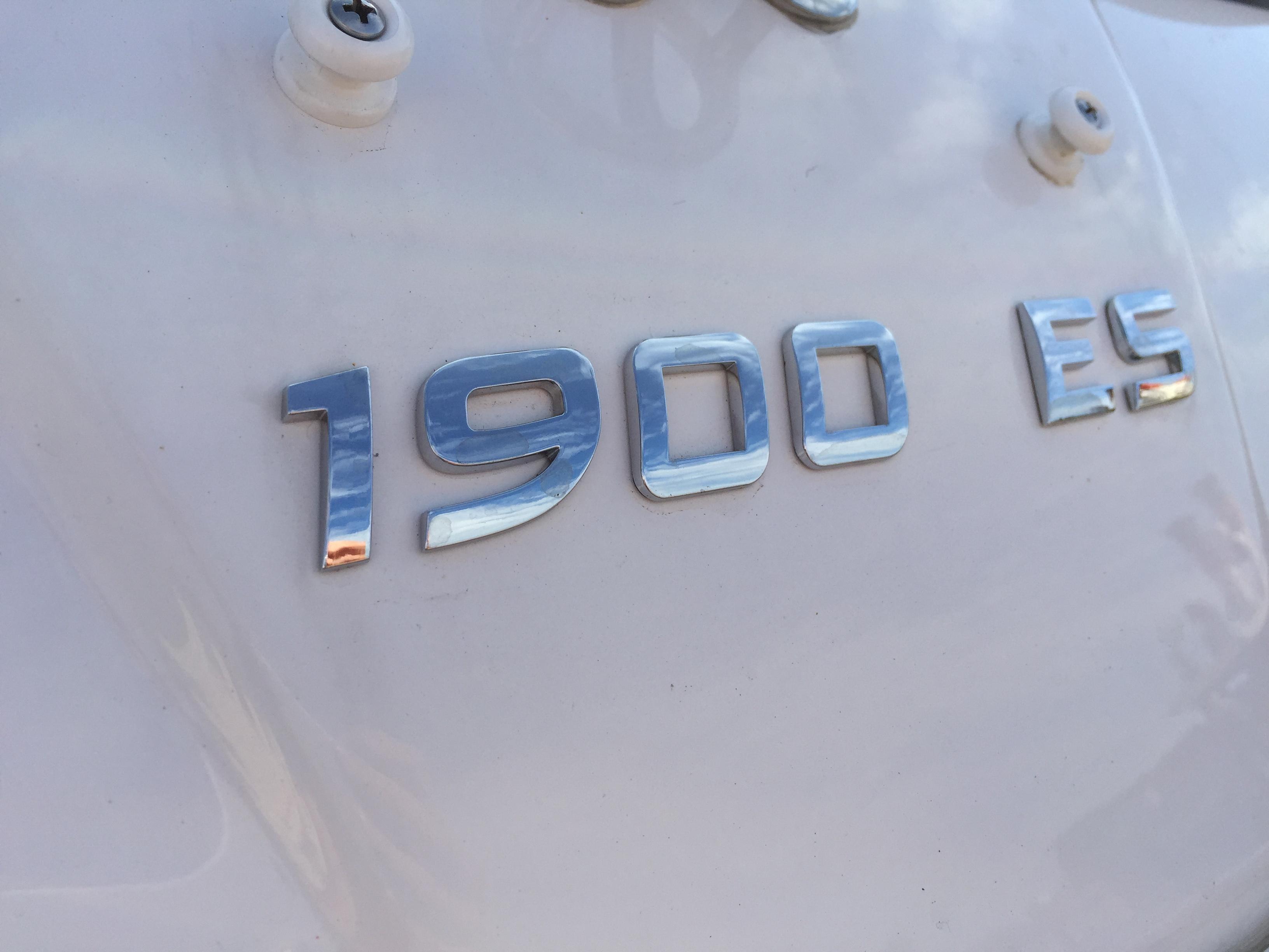 Regal 1900