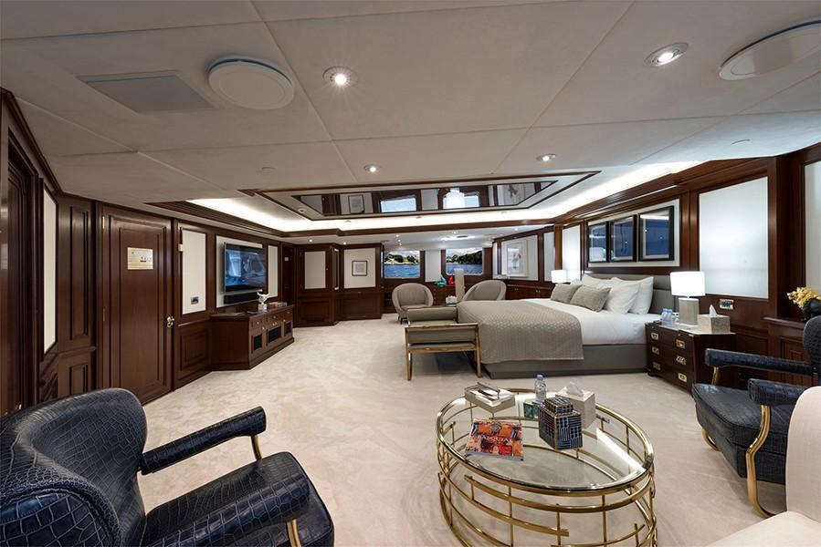VIP Suite 4