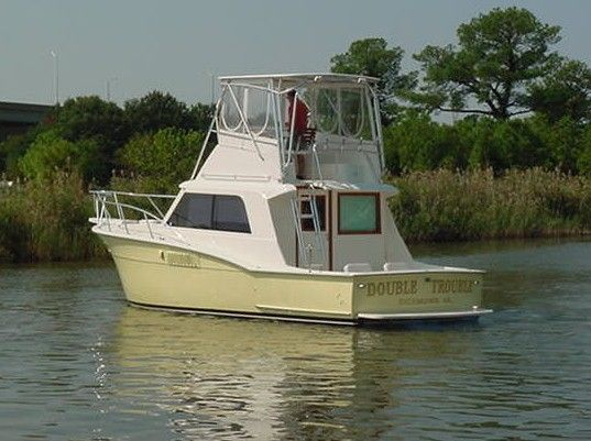 Used hatteras 365 convertible yachts for sale for 72 hatteras motor yacht for sale