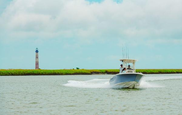 2021 Key West boat for sale, model of the boat is 239 FS & Image # 23 of 42
