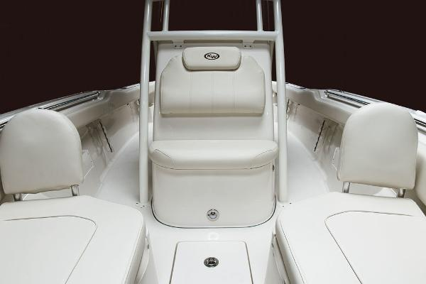 2021 Key West boat for sale, model of the boat is 239 FS & Image # 27 of 42