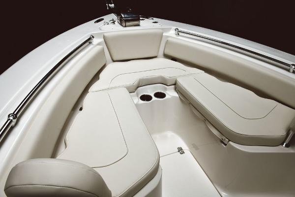 2021 Key West boat for sale, model of the boat is 239 FS & Image # 40 of 42
