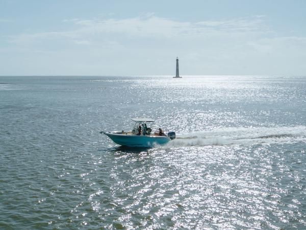 2021 Key West boat for sale, model of the boat is 239 FS & Image # 41 of 42