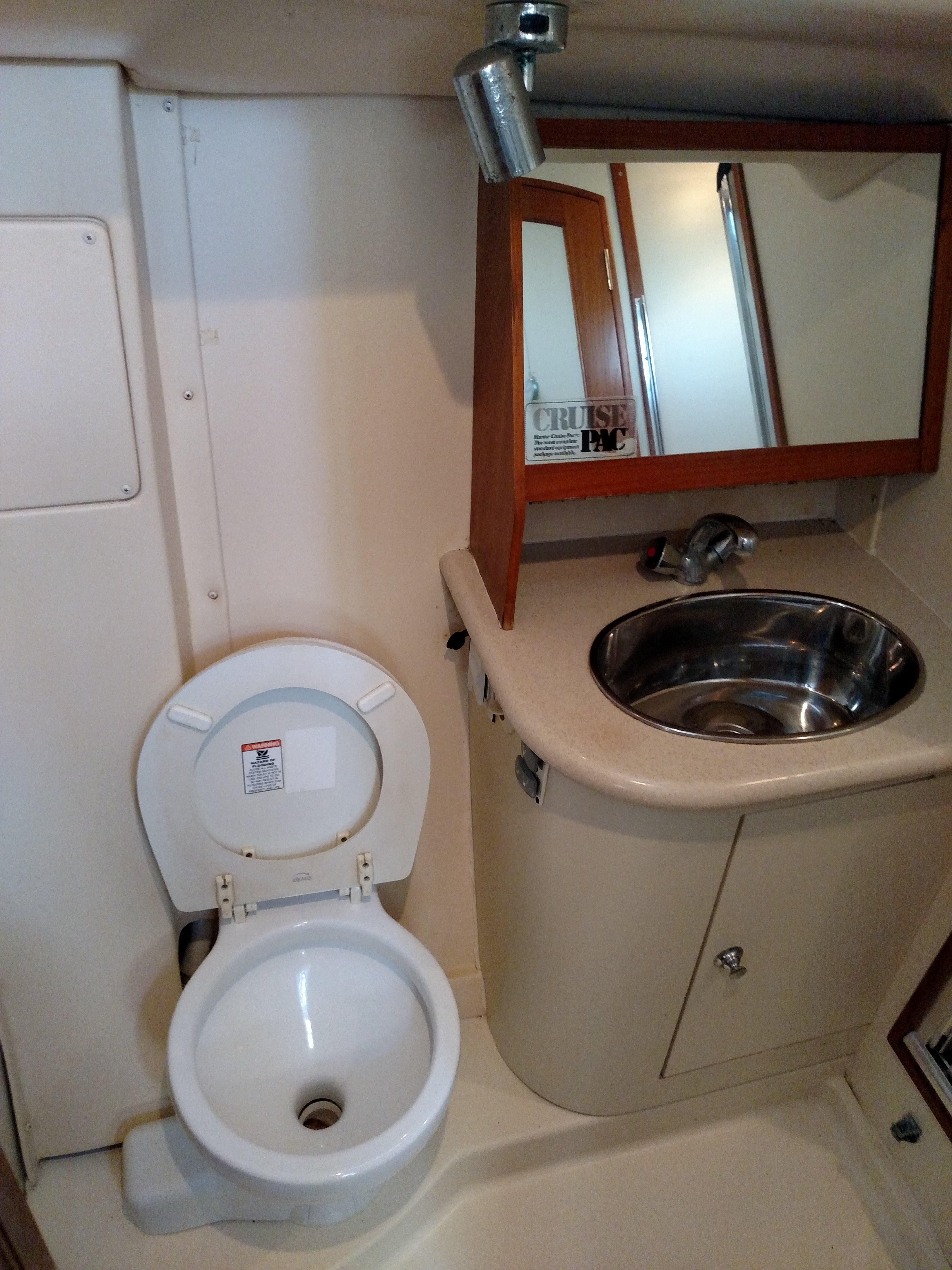 Marvelous 41 Hunter 2007 Saint Simons Island Denison Yacht Sales Machost Co Dining Chair Design Ideas Machostcouk
