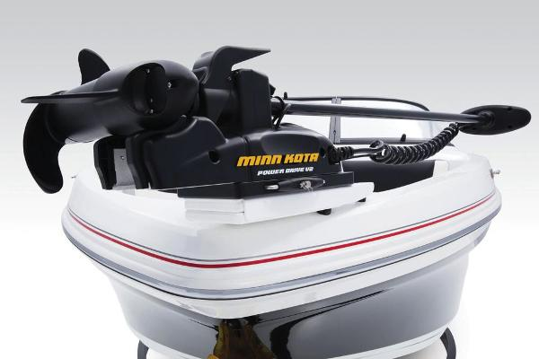 2018 Tahoe boat for sale, model of the boat is 450 TF & Image # 33 of 36