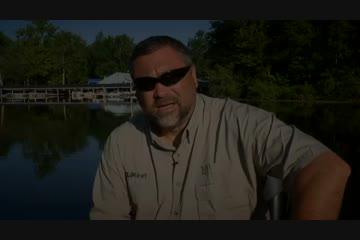 Polar Kraft Bass TX 175 FFvideo