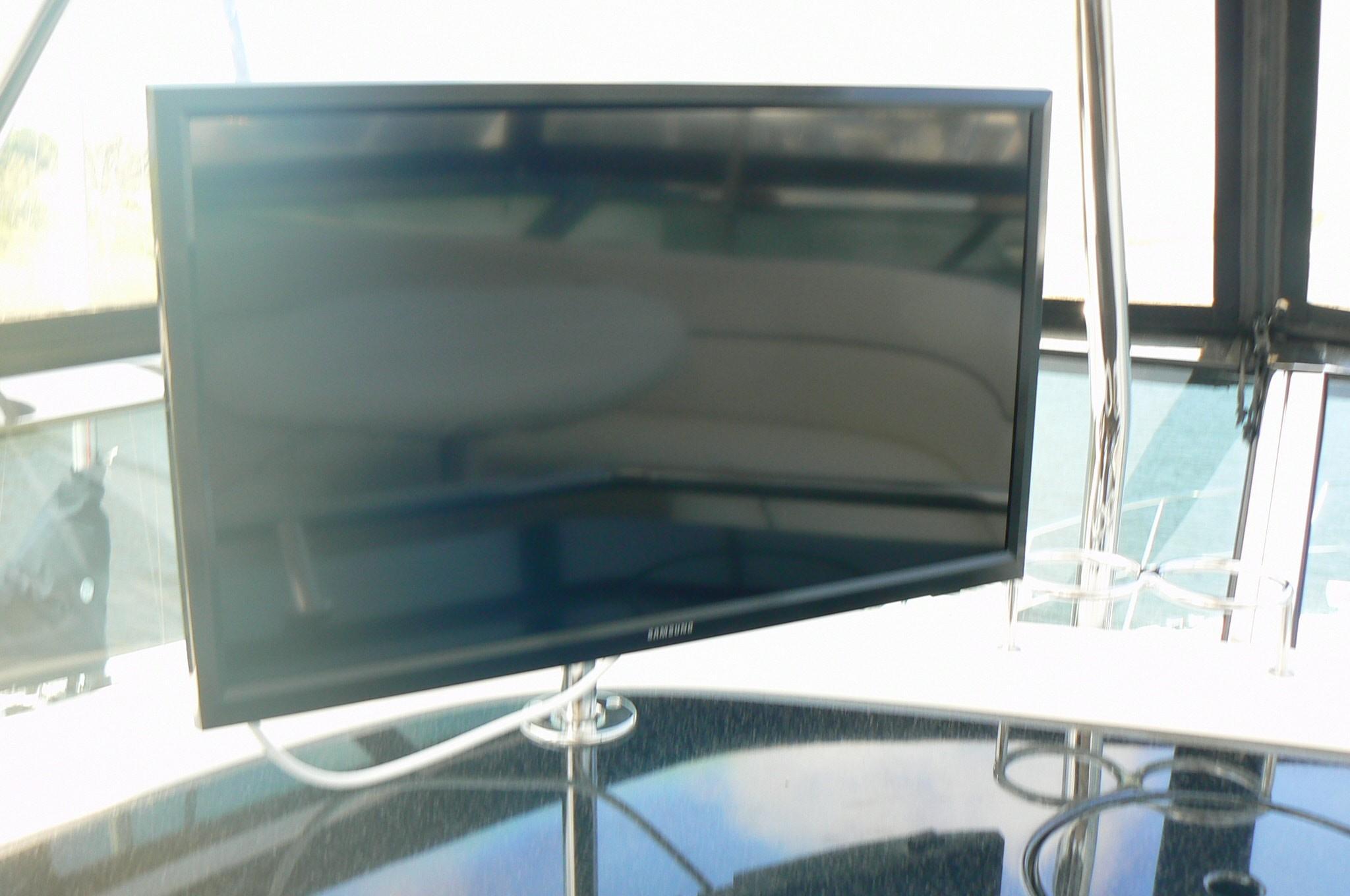 Helm TV