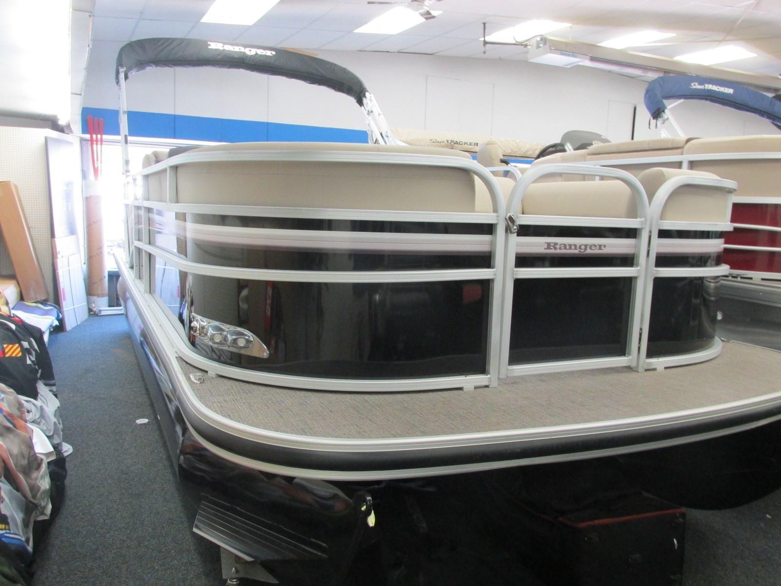Ranger220C