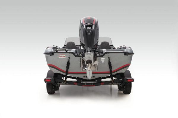 2020 Nitro boat for sale, model of the boat is ZV19 & Image # 44 of 52