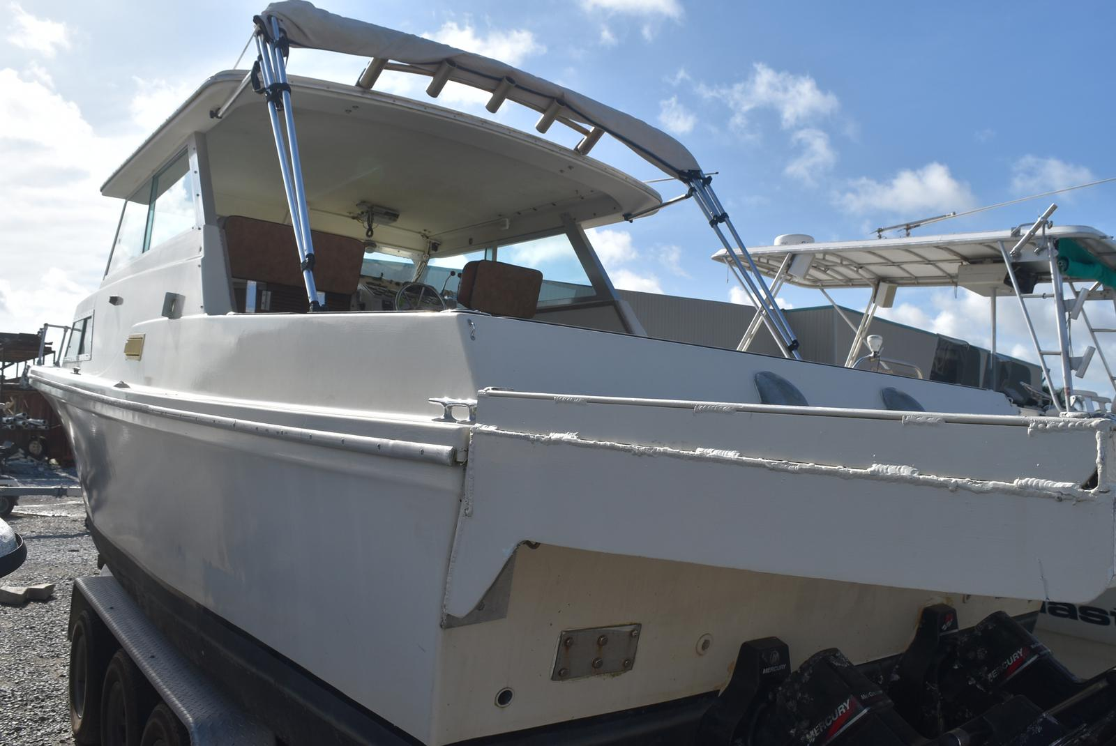 1976 Stamas boat for sale, model of the boat is 2510 & Image # 11 of 11