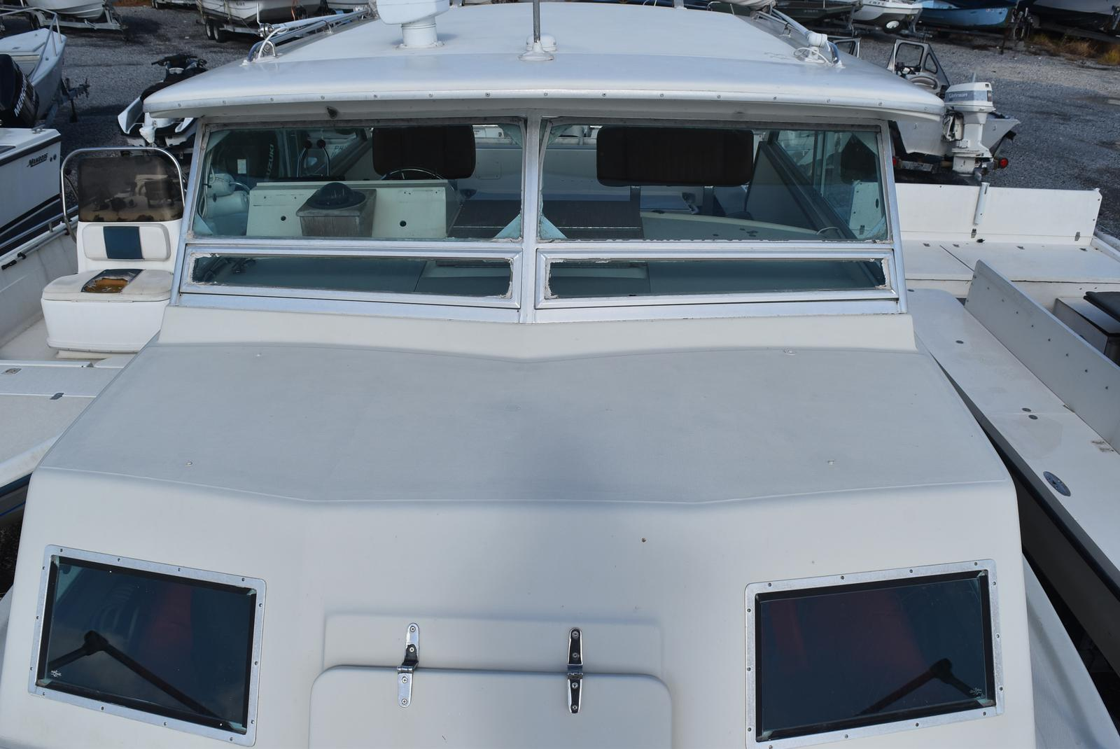 1976 Stamas boat for sale, model of the boat is 2510 & Image # 9 of 11