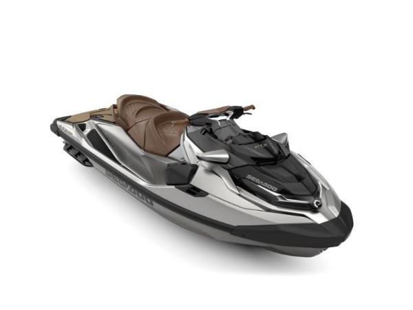 2019 Sea Doo PWC boat for sale, model of the boat is GTX Limited 230 & Image # 1 of 1