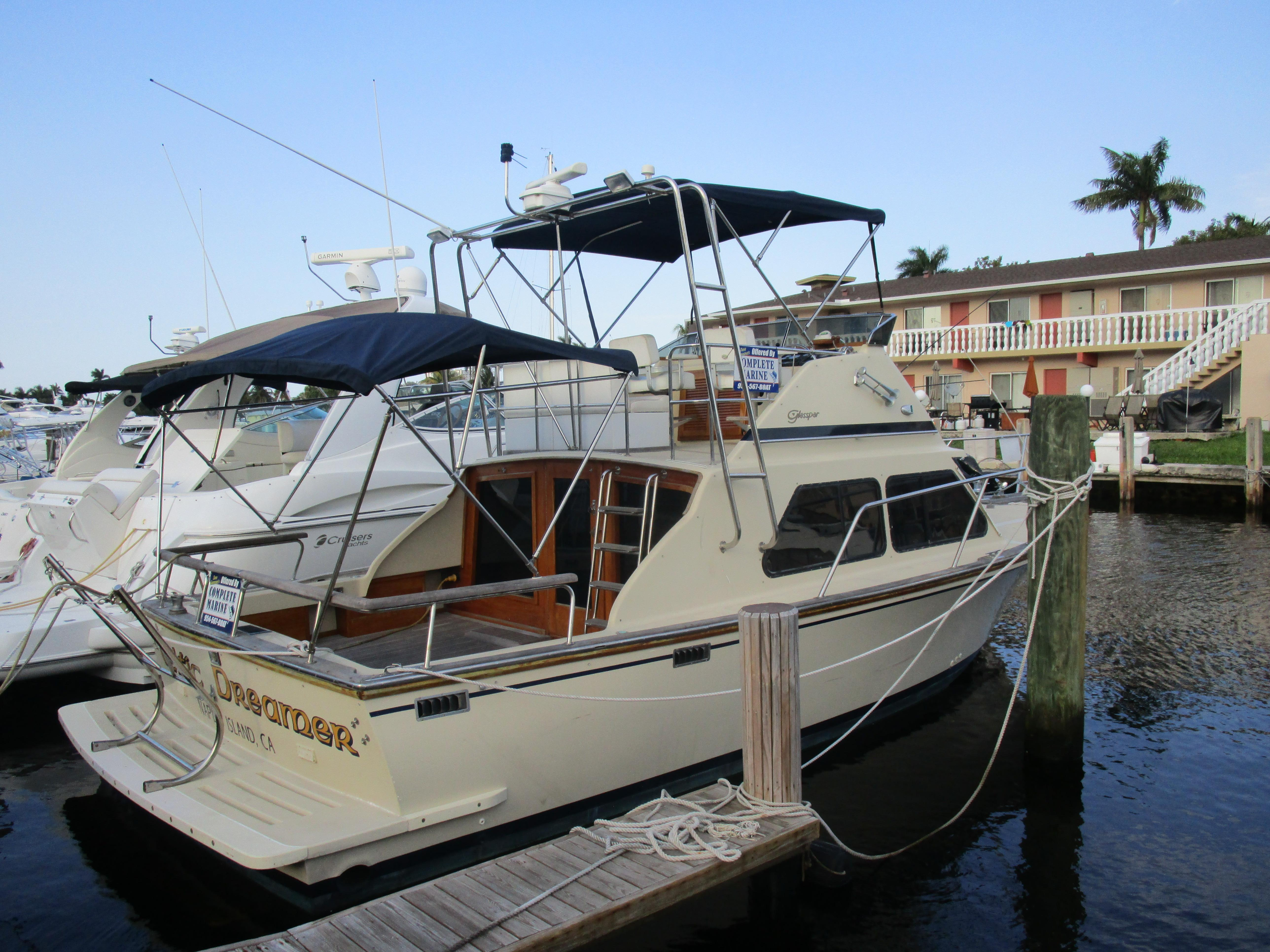 Cheap fishing boats for sale in florida for Cheap fishing boats for sale
