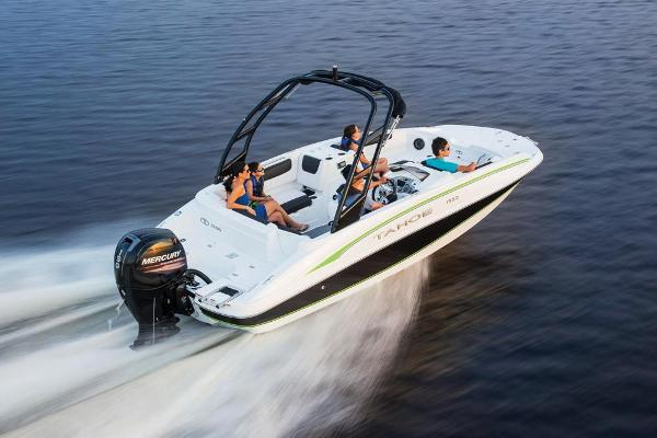 2018 Tahoe boat for sale, model of the boat is 1950 & Image # 7 of 47