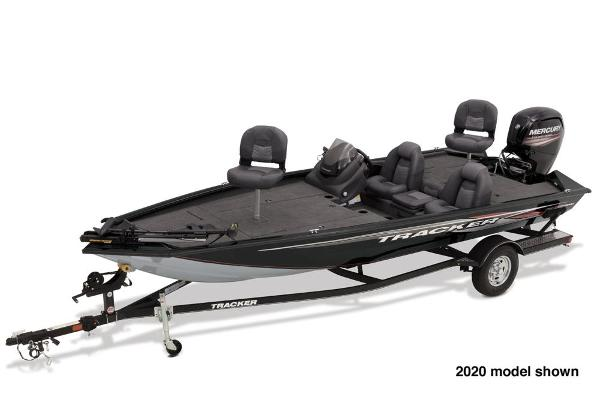 2021 TRACKER BOATS PRO TEAM 190 TX for sale