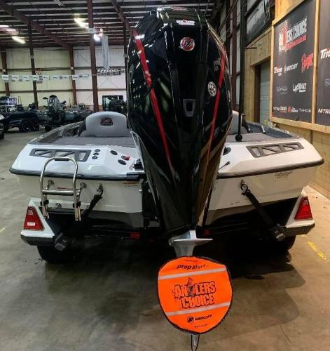 2021 Ranger Boats boat for sale, model of the boat is Z518 & Image # 3 of 11