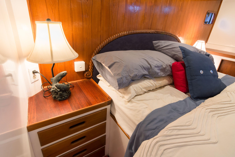 Diesel Turntable Bedding Affordable Wilbur Northern Star