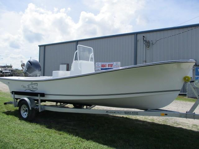 Boats For Sale New And Used In Louisiana And Mississippi