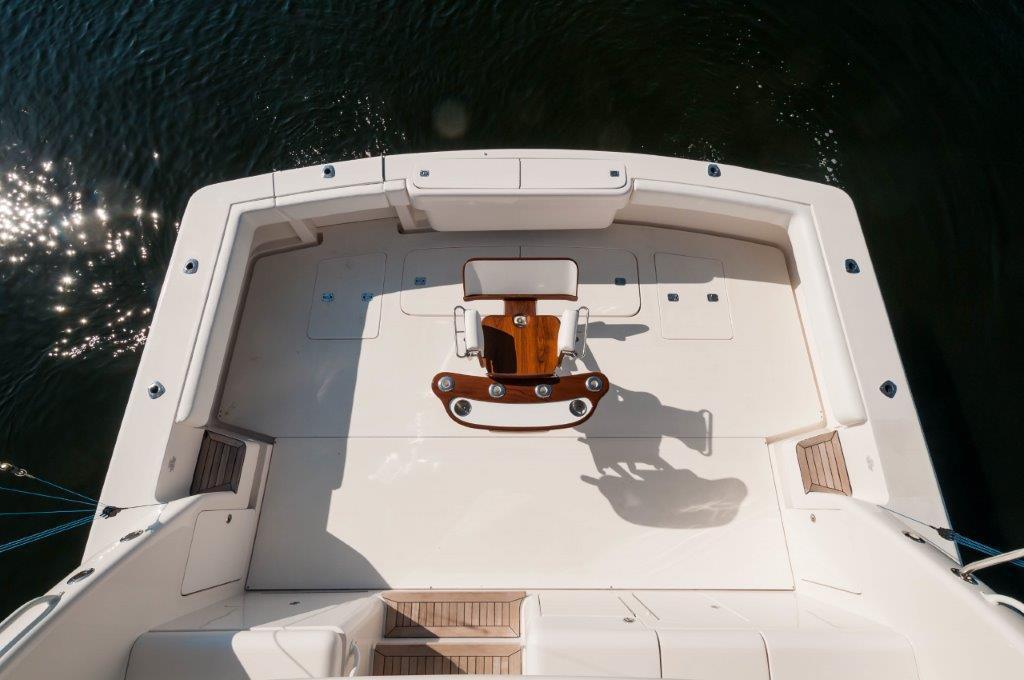 Cockpit (6)