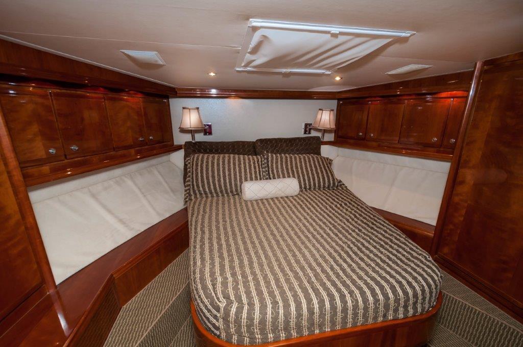 VIP Stateroom (2)