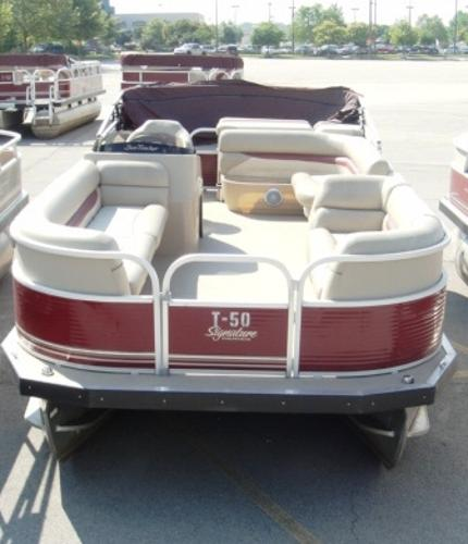 Boats In Clarksville Indiana For Sale  Autos Post. Information Technology In India. Family Practice Locum Tenens Dns Leak Test. Houston Web Developers Whitefish Lift Tickets. Drawing Blood Phlebotomy The College Of Idaho. Fashion Merchandising And Marketing. Abe Veterinary Hospital 2 Line Business Phone. Guaranteed Acceptance Whole Life Insurance. Cloud Infrastructure Design Online Aa Groups