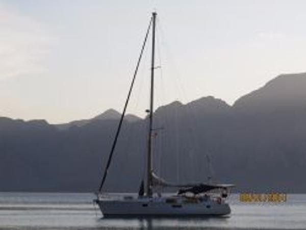 Picture Of:  44' Beneteau 445 1993Yacht For Sale | 1 of 14