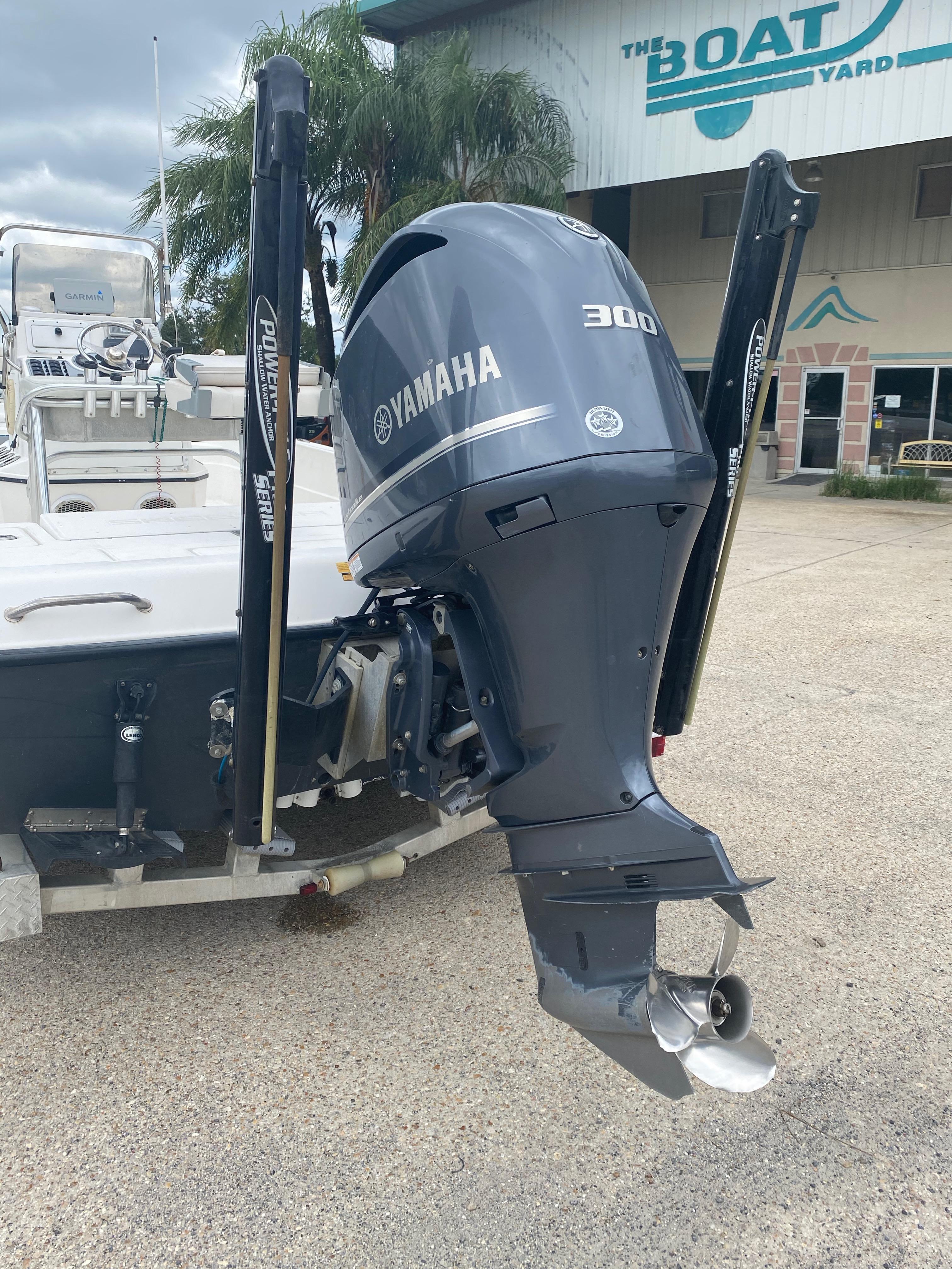 2010 Skeeter boat for sale, model of the boat is ZX 24V & Image # 7 of 18