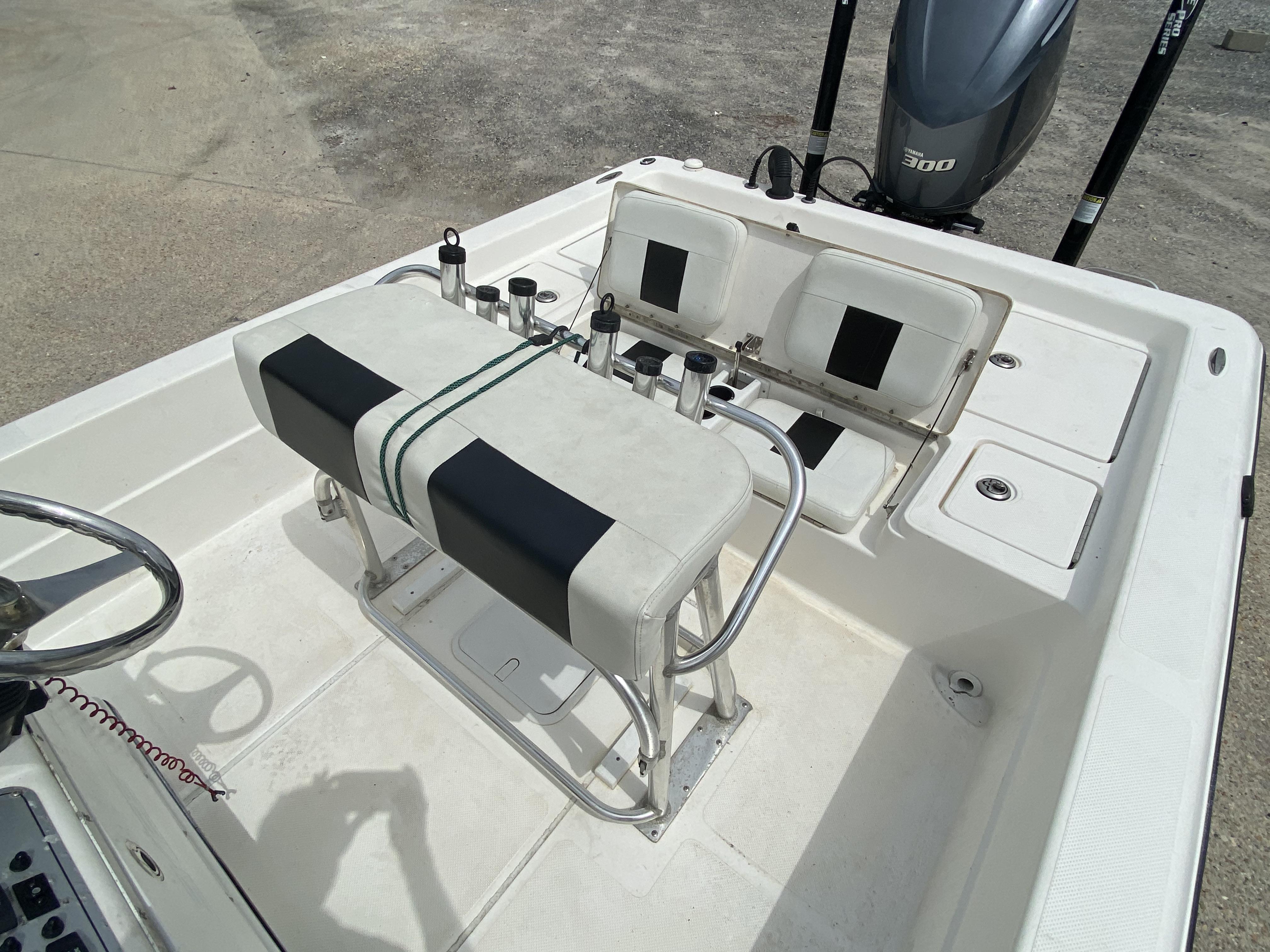 2010 Skeeter boat for sale, model of the boat is ZX 24V & Image # 18 of 18