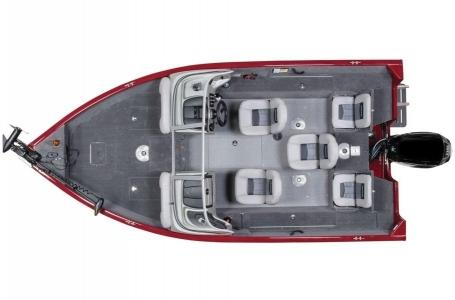 <a href='//www.boatbuys.com/2017-tracker-boats-pro-guide-v-175-combo-for-sale-in-new-york_2333555'>2017 Tracker Boats Pro Guide V-175 Combo - $23,995 USD</a>