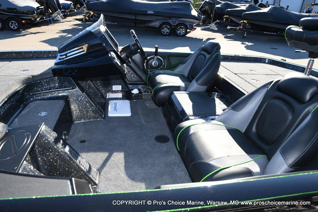2020 Ranger Boats boat for sale, model of the boat is Z521C Ranger Cup Equipped & Image # 31 of 50