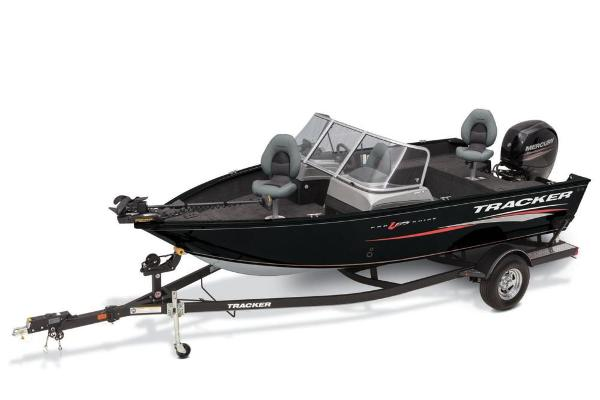 For Sale: 2019 Tracker Boats Pro Guide V-175 Wt 17.58ft<br/>Discovery Motor Sports