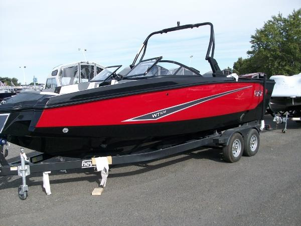 2019 BAYLINER WT SURF for sale