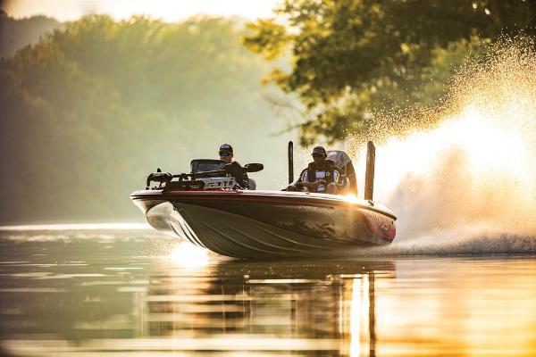 2019 Nitro boat for sale, model of the boat is Z21 Elite & Image # 26 of 53
