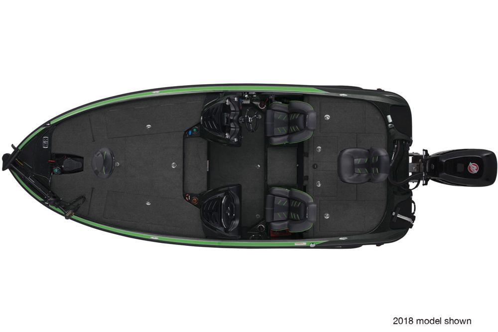 Boat Inventory - Myrtle Beach, SC Bass Pro Shops Tracker