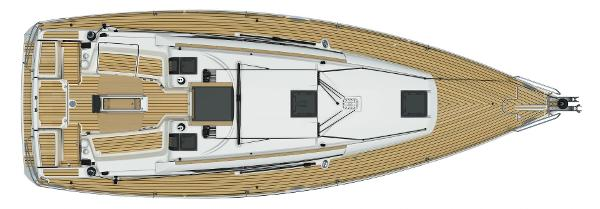 Jeanneau 379 BoatsalesListing Sell