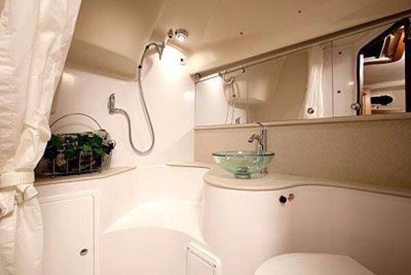 2011 Catalina Yachts boat for sale, model of the boat is 355 & Image # 3 of 11