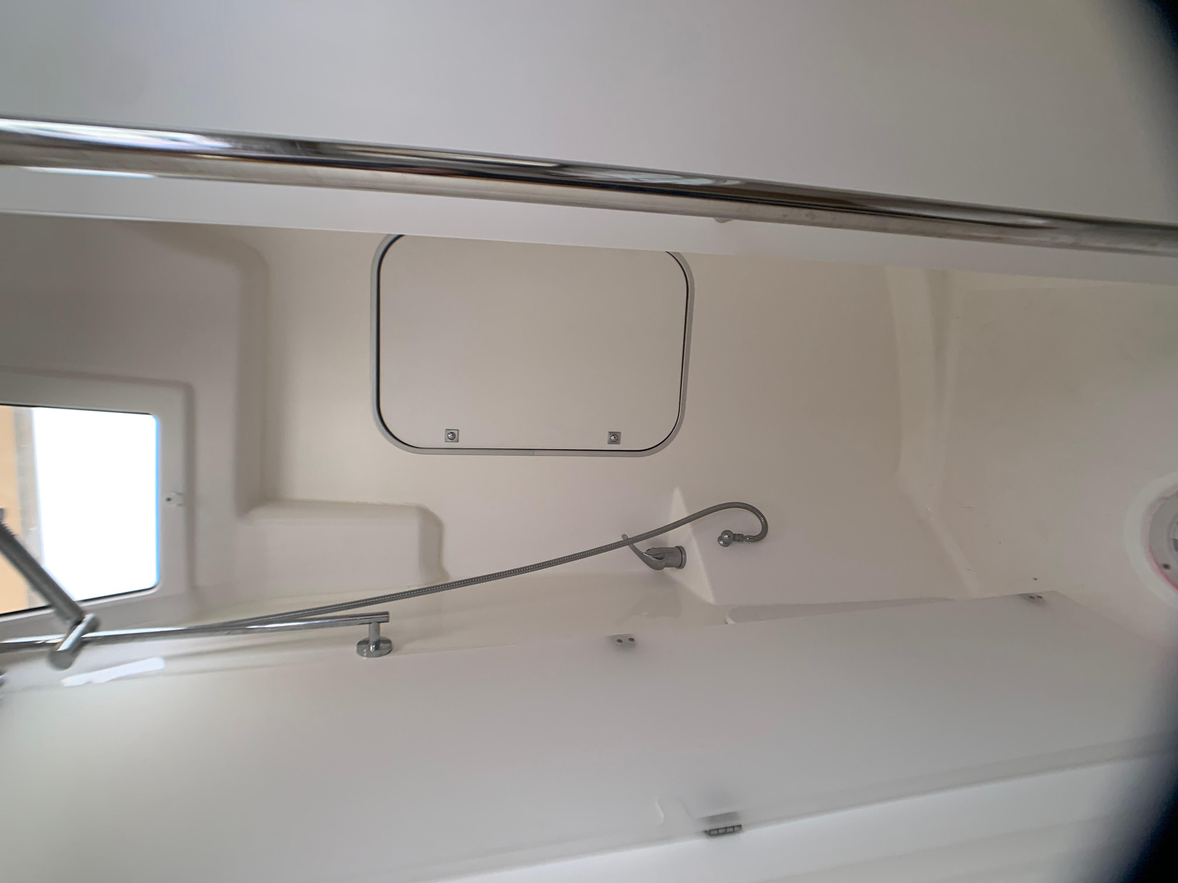 2018 Dufour 382 GL   Sailboats for Sale