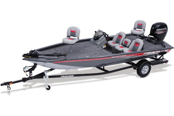 <a href='//www.boatbuys.com/2017-tracker-boats-pro-team-190-tx-for-sale-in-texas_2281530'>2017 Tracker Boats Pro Team 190 TX - $19,495 USD</a>