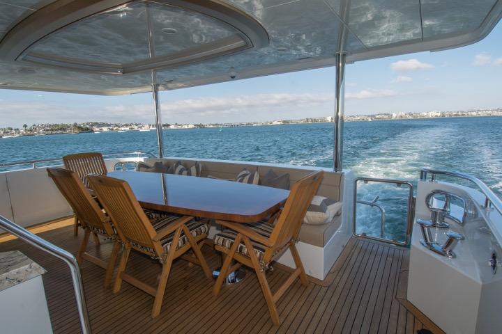 Cal deck table 2