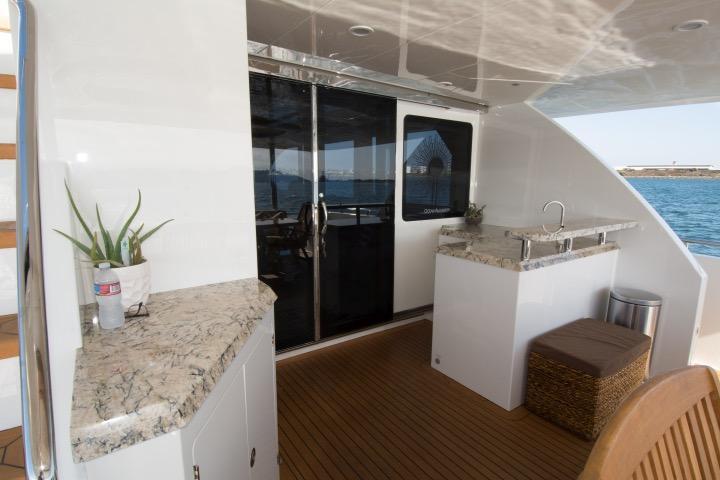 Cal deck bar 2