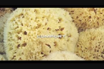 Custom Adler Supremavideo