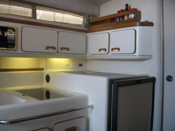 Galley 2