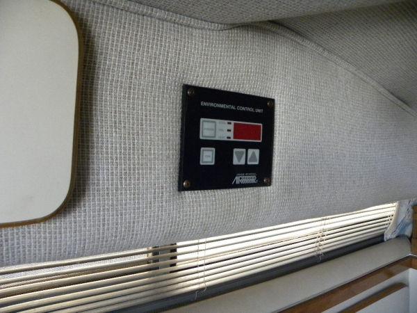 Digital AC Control